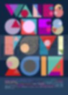 WGP14POSTERshapes.jpg