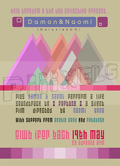 Fortune Poster Idea#3.jpg