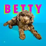 BettyPic.jpg