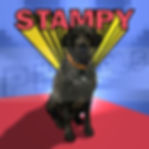 STAMPY.jpg