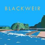 BLACKWEIR.jpg