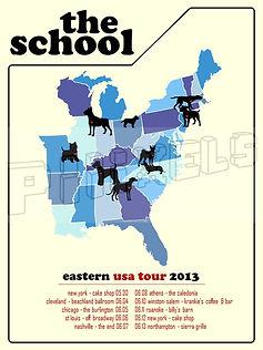 School USA.jpg