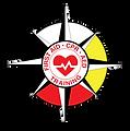 NWOM Logo FIN.png
