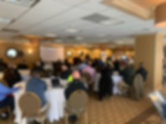 TA conference 3.jpg