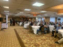 TA conference 5.jpg
