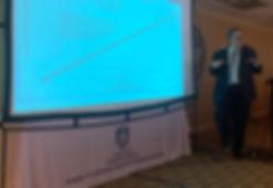 TA conference 8.jpg