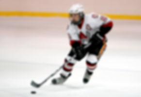 Jon Hockey.jpg