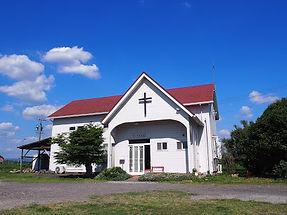 中濃教会.jpg