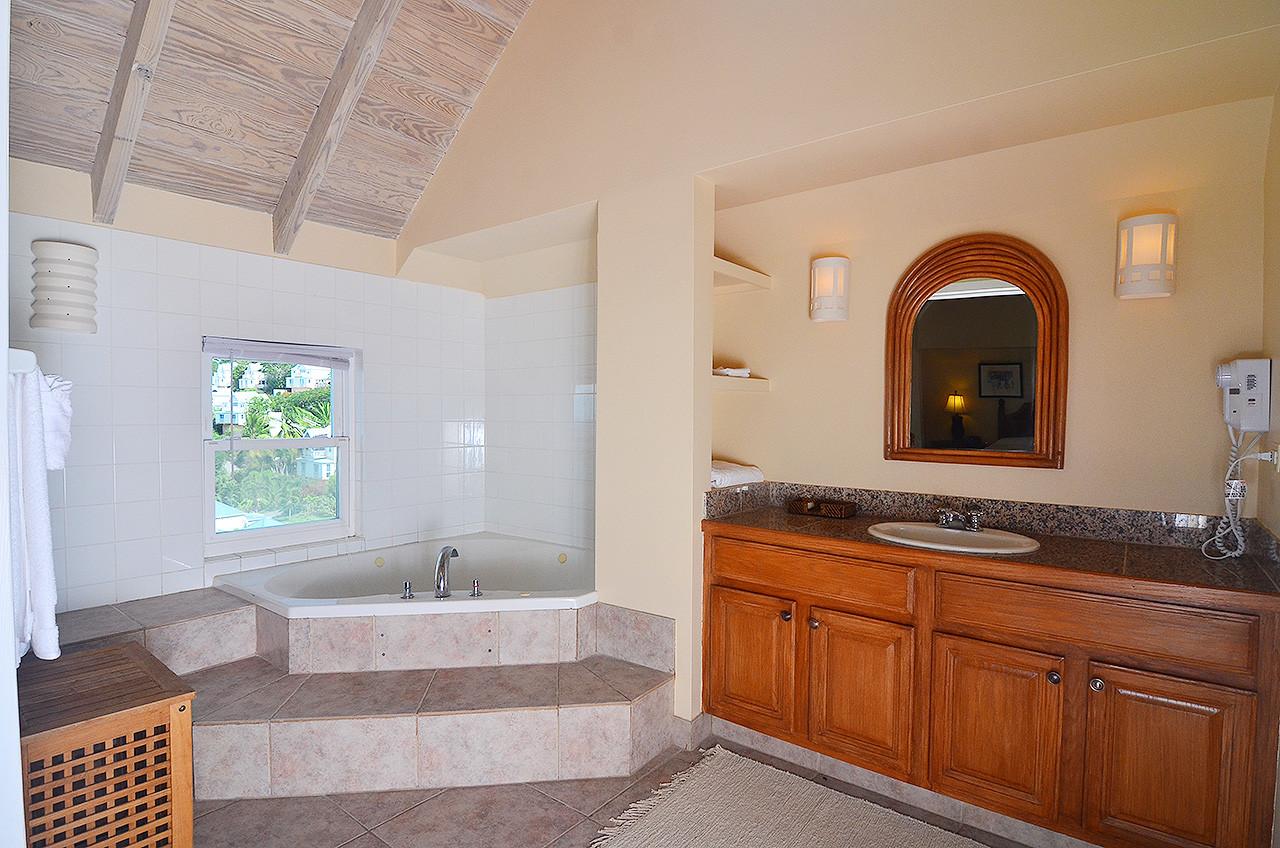 Seaside Villa 57 - Bathroom 2.jpg