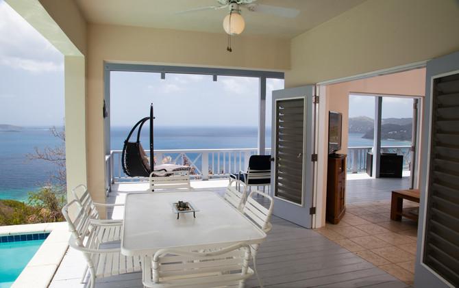Far Pavillion-Tortola-M-02-1045.jpg