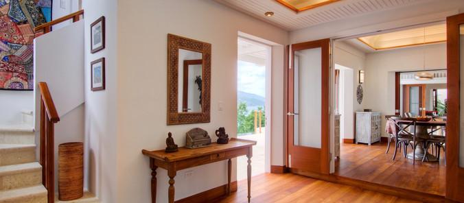 Villa-parvati-little-bay-bvi-10-Entrance