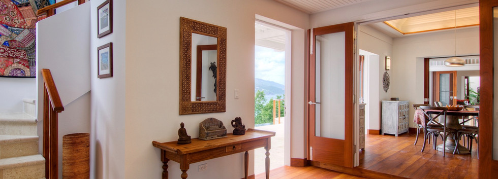 Villa-parvati-little-bay-bvi-10-Entrance