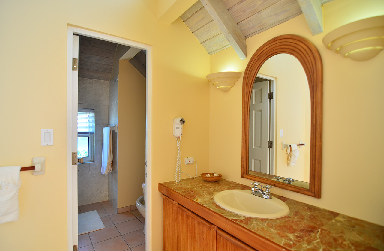 Seabreeze - Bathroom 2
