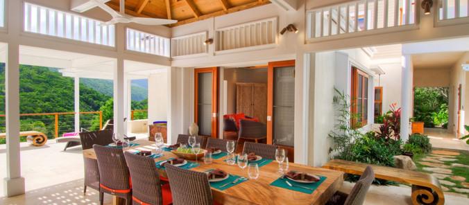 Villa-parvati-little-bay-bvi-16-Dining r