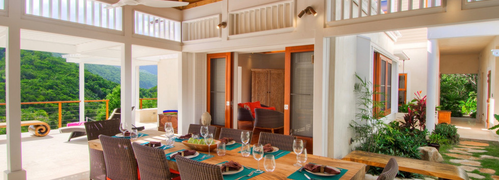 Villa-parvati-little-bay-bvi-16-Dining r