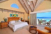 Seabreeze-penthouse-suite-tortola-bvi-01