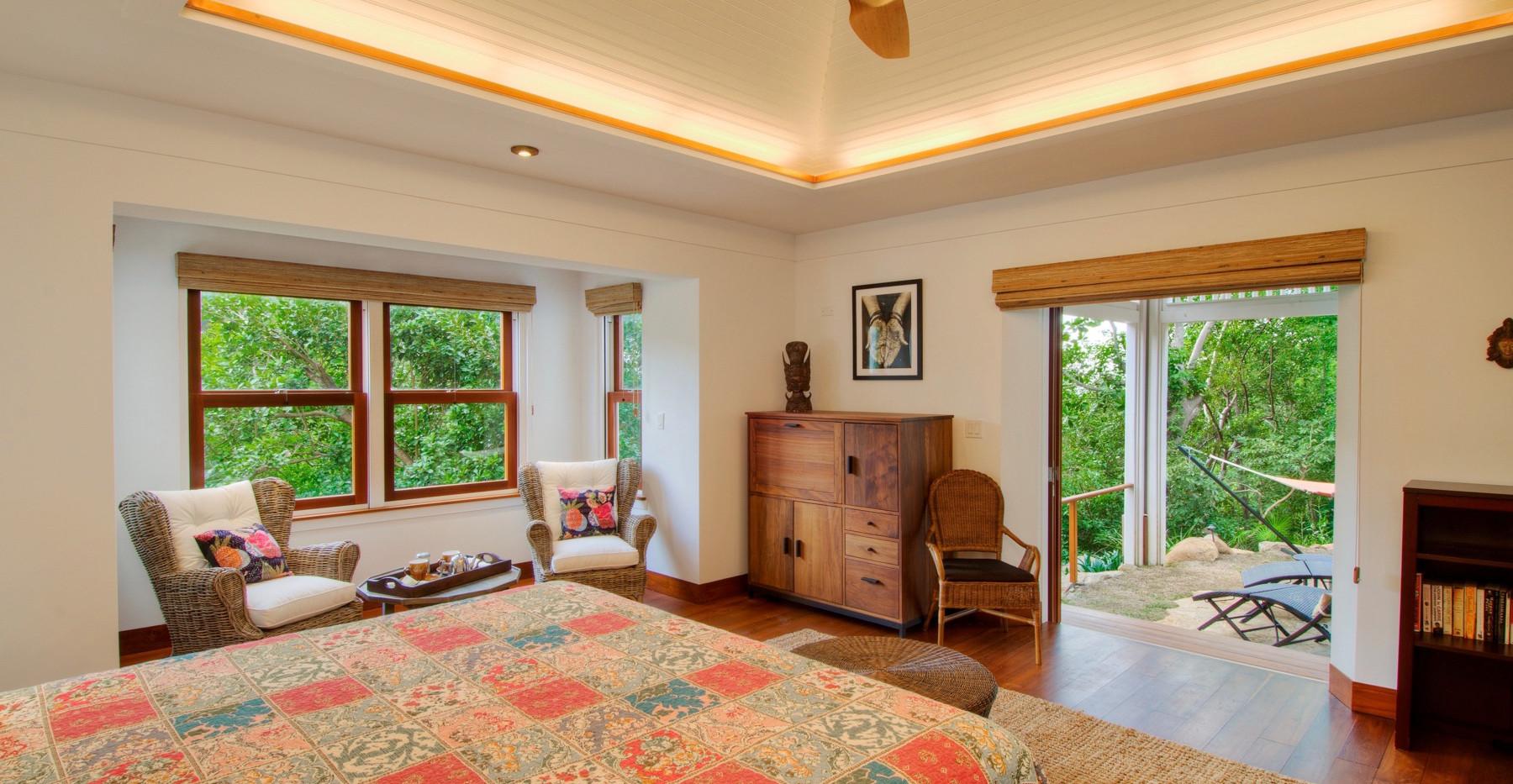 Villa-parvati-little-bay-bvi-30-Bedroom