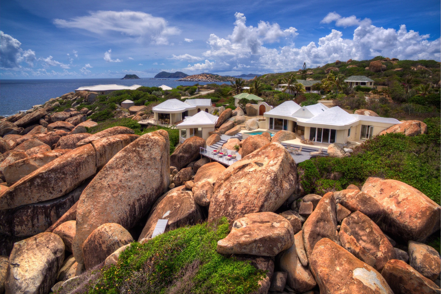 Waters-edge-crooks-bay-virgin-gorda-bvi-01