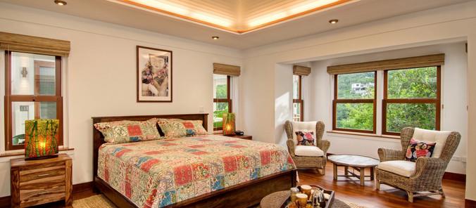 Villa-parvati-little-bay-bvi-29-Bedroom