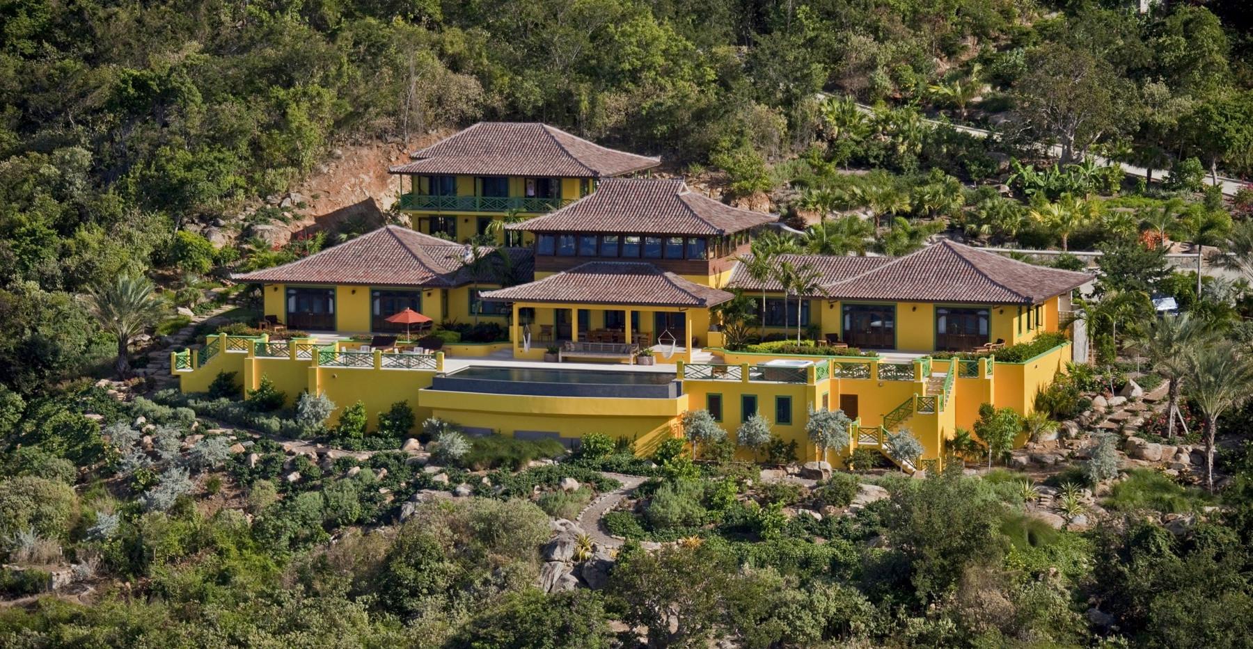 golden-pavilion-tortola-bvi-11.jpg