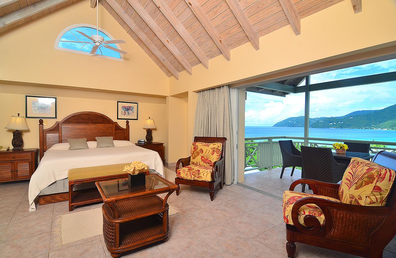 Seaside Villa 57 - Bedroom 2 View.jpg