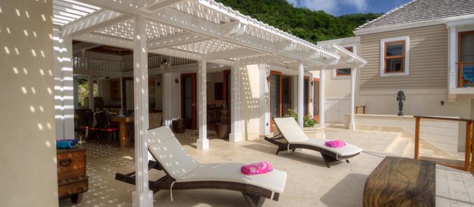 Villa-parvati-little-bay-bvi-05-Pool are