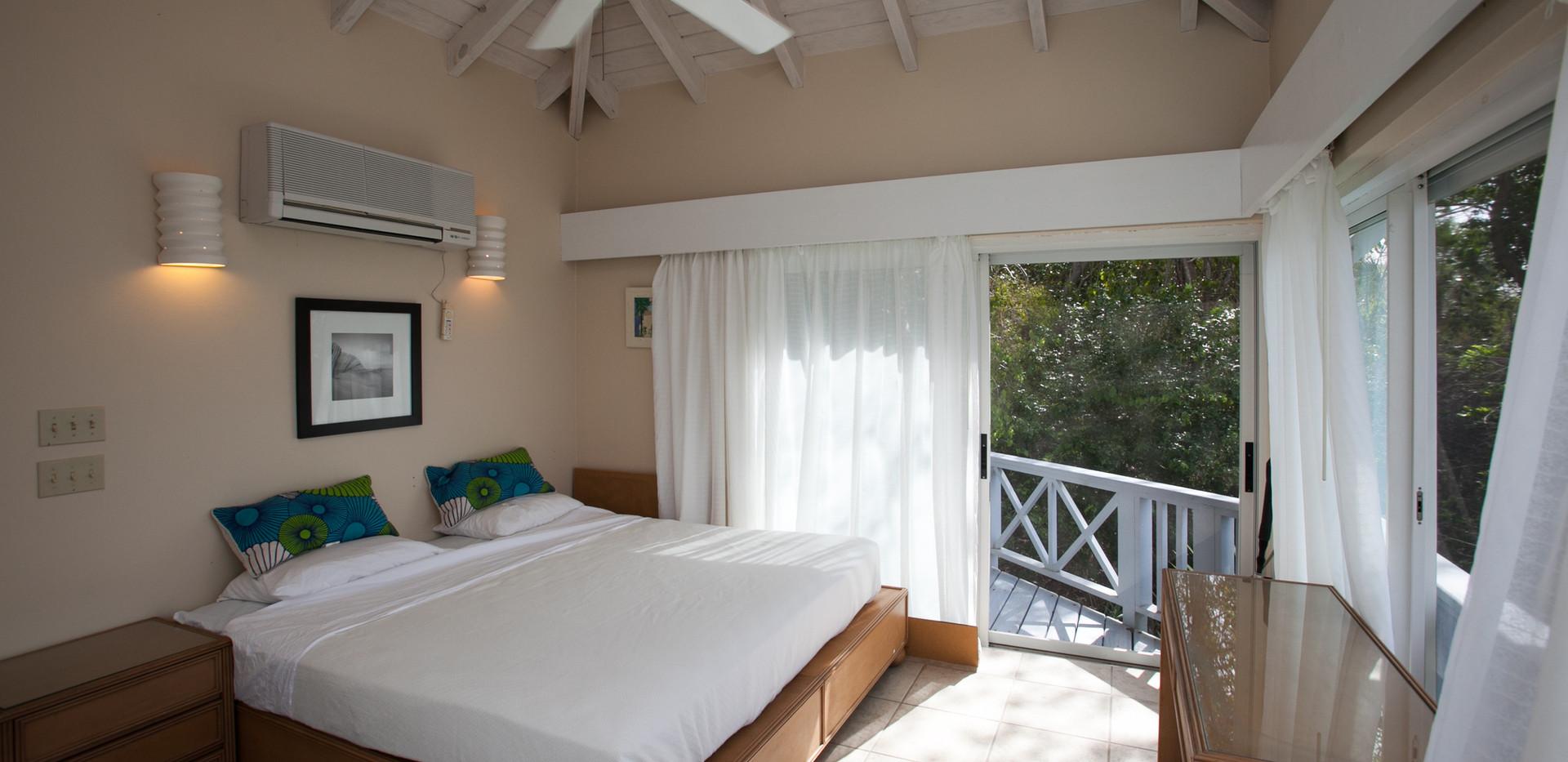 Far Pavillion-Tortola-M-23-1161.jpg