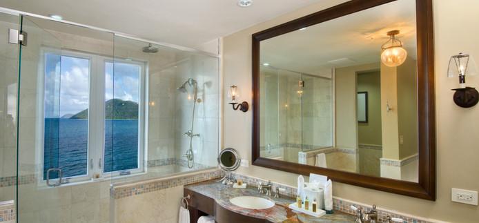 Bathroom Shower.jpg