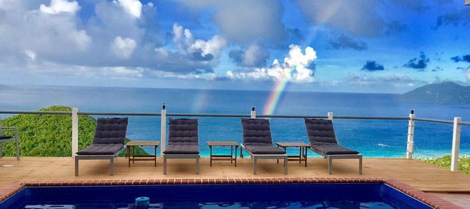 pool rainbow (1).jpg