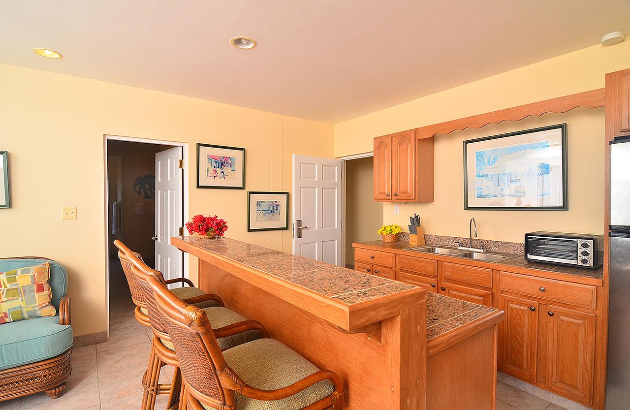 Seaside Villa 57 - Kitchen.jpg