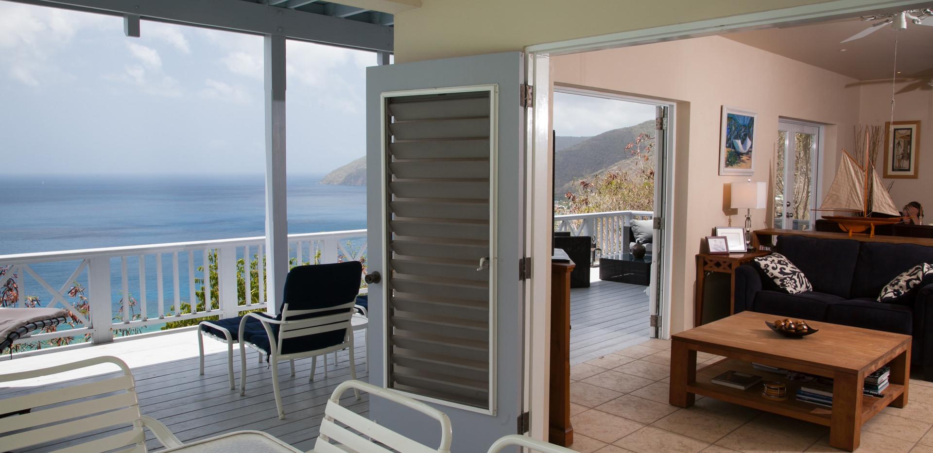 Far Pavillion-Tortola-M-03-1049.jpg