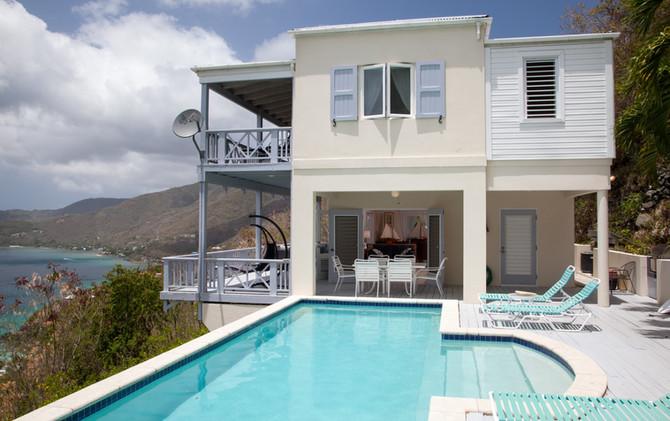 Far Pavillion-Tortola-M-01-1040.jpg
