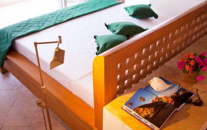 BVI13RRMasterbedroom02558.jpg