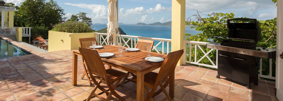 longview-house-tortola-long-bay-03.jpg