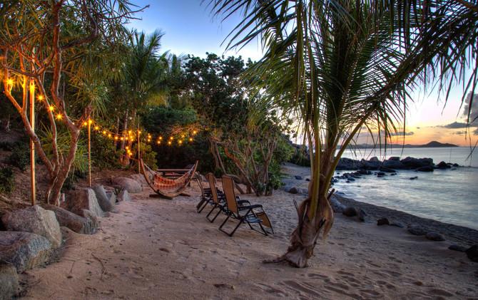 Sunset-watch-dusk-beach-01.jpg