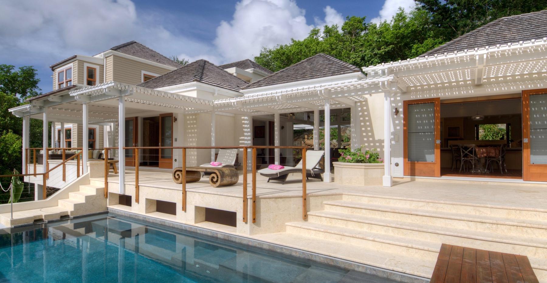 Villa-parvati-little-bay-bvi-04-Pool are