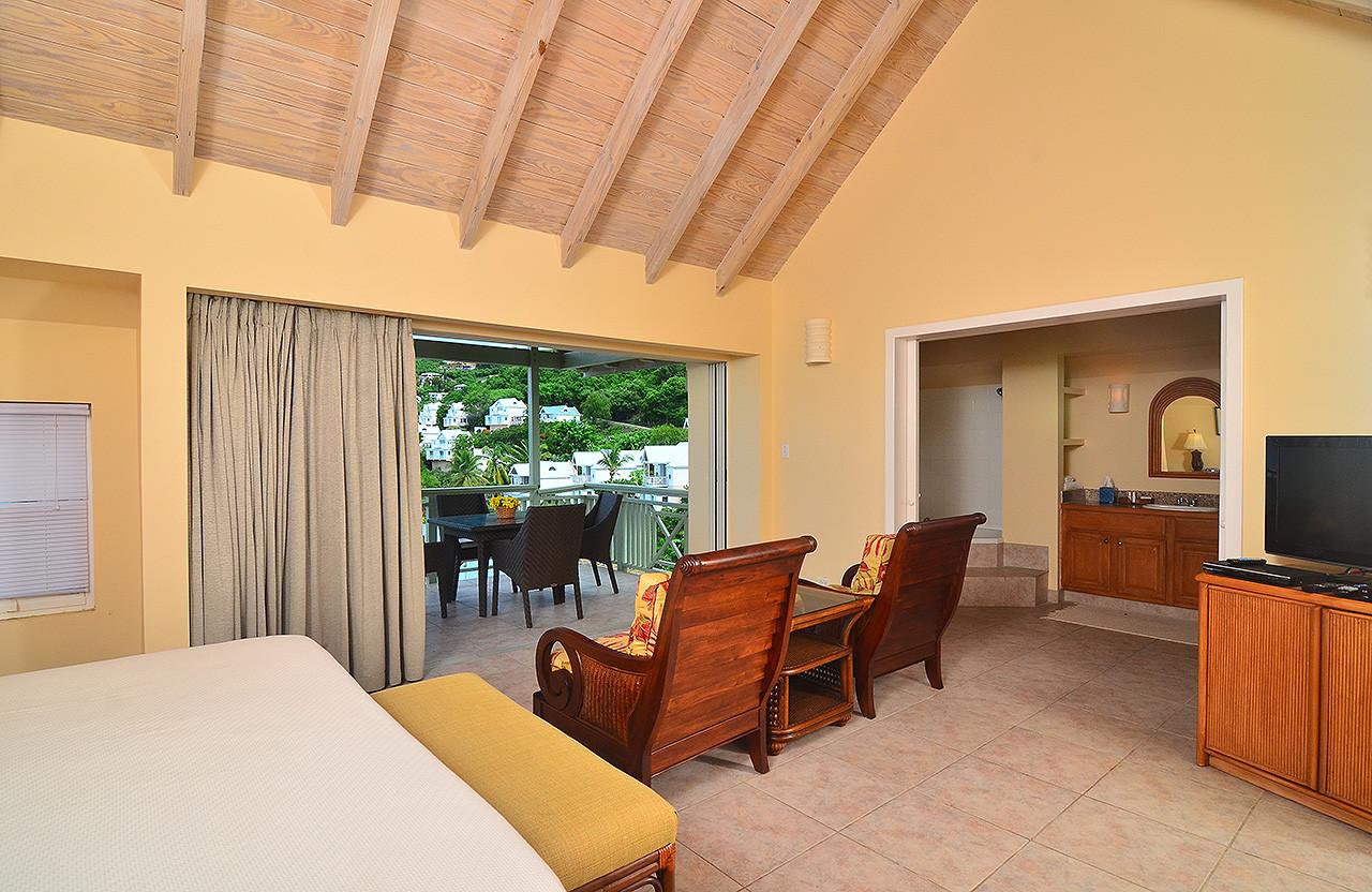 Seaside Villa 57 - Bedroom 2.jpg