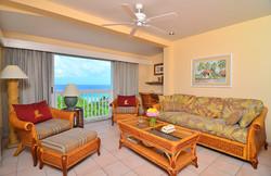 Seabreeze - Living Room