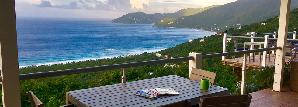 breakfast table view.jpg