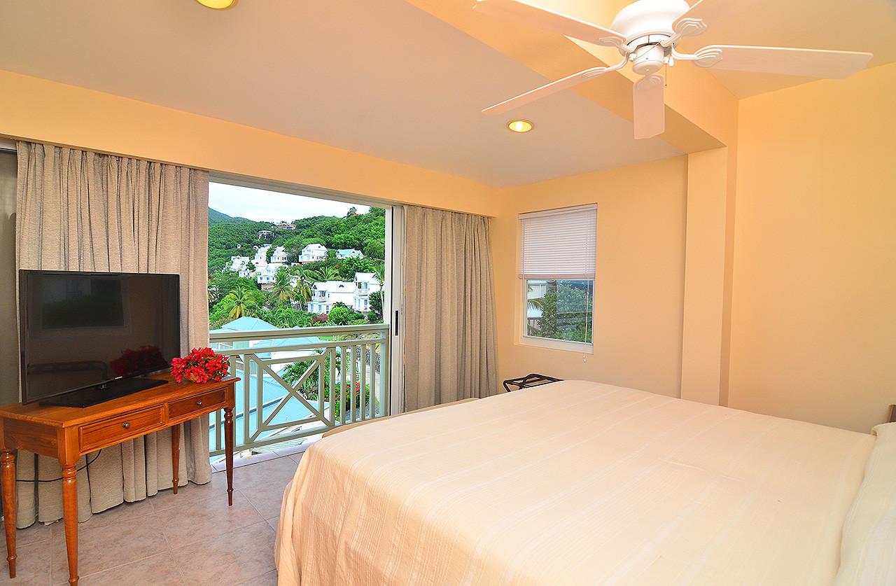 Seaside Villa 57 - Bedroom.jpg