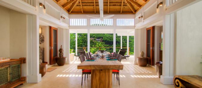 Villa-parvati-little-bay-bvi-15-Dining r