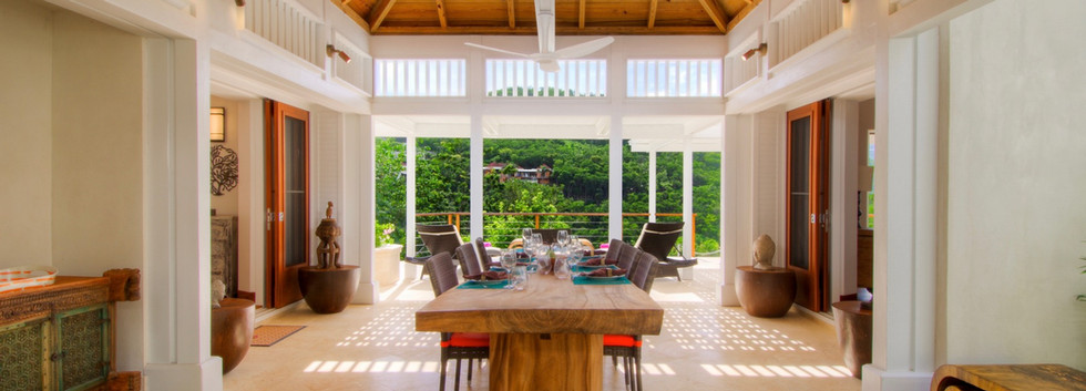 Villa-parvati-little-bay-bvi-15-Dining r