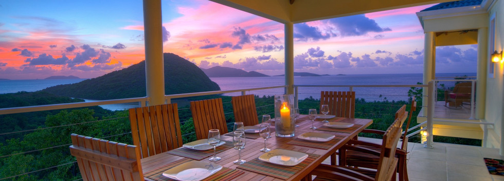 Flamingo-sunset-belmont-tortola-bvi-31.j