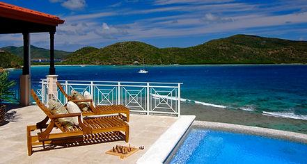 Villa Mila Pool.JPG