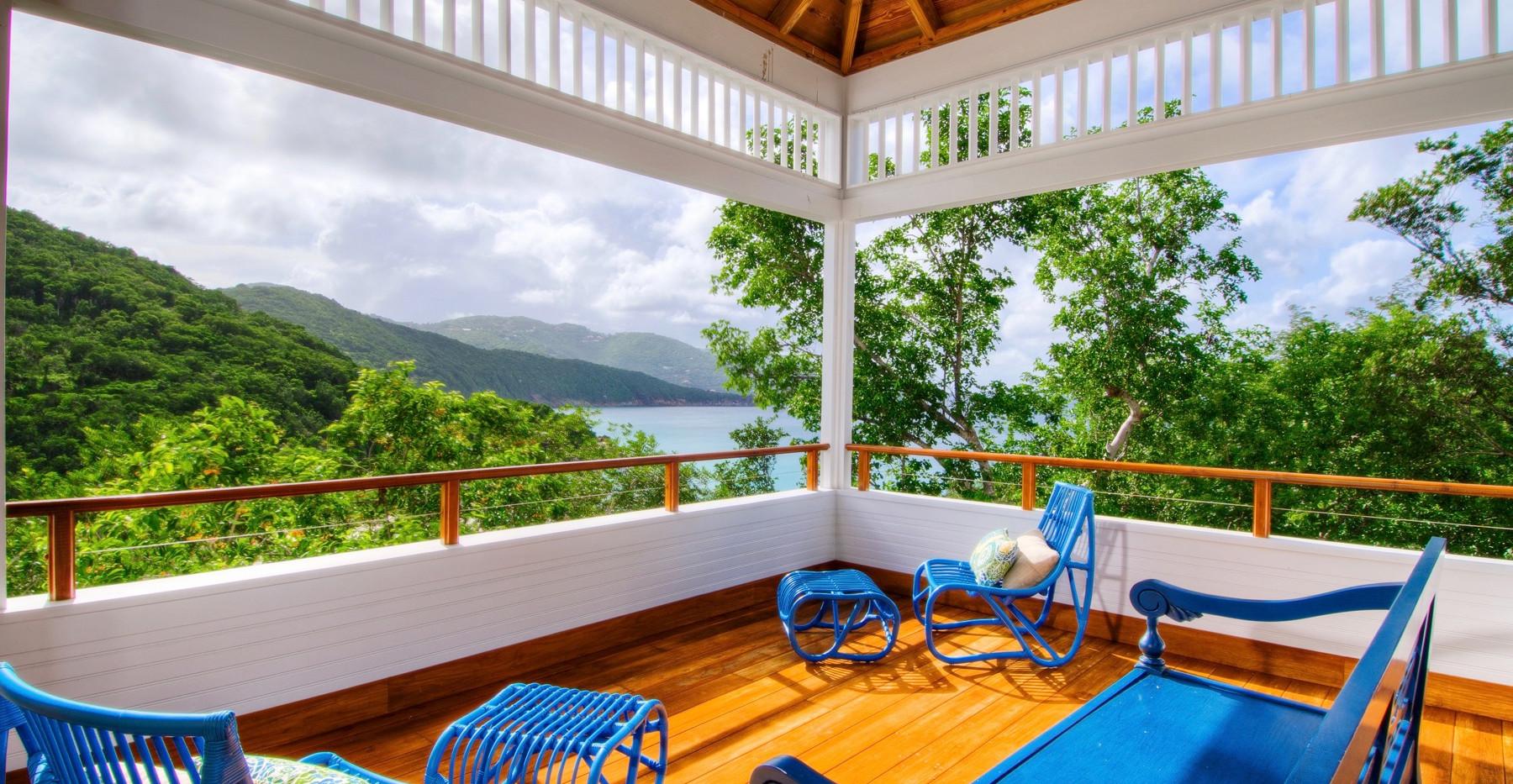 Villa-parvati-little-bay-bvi-27-Bedroom
