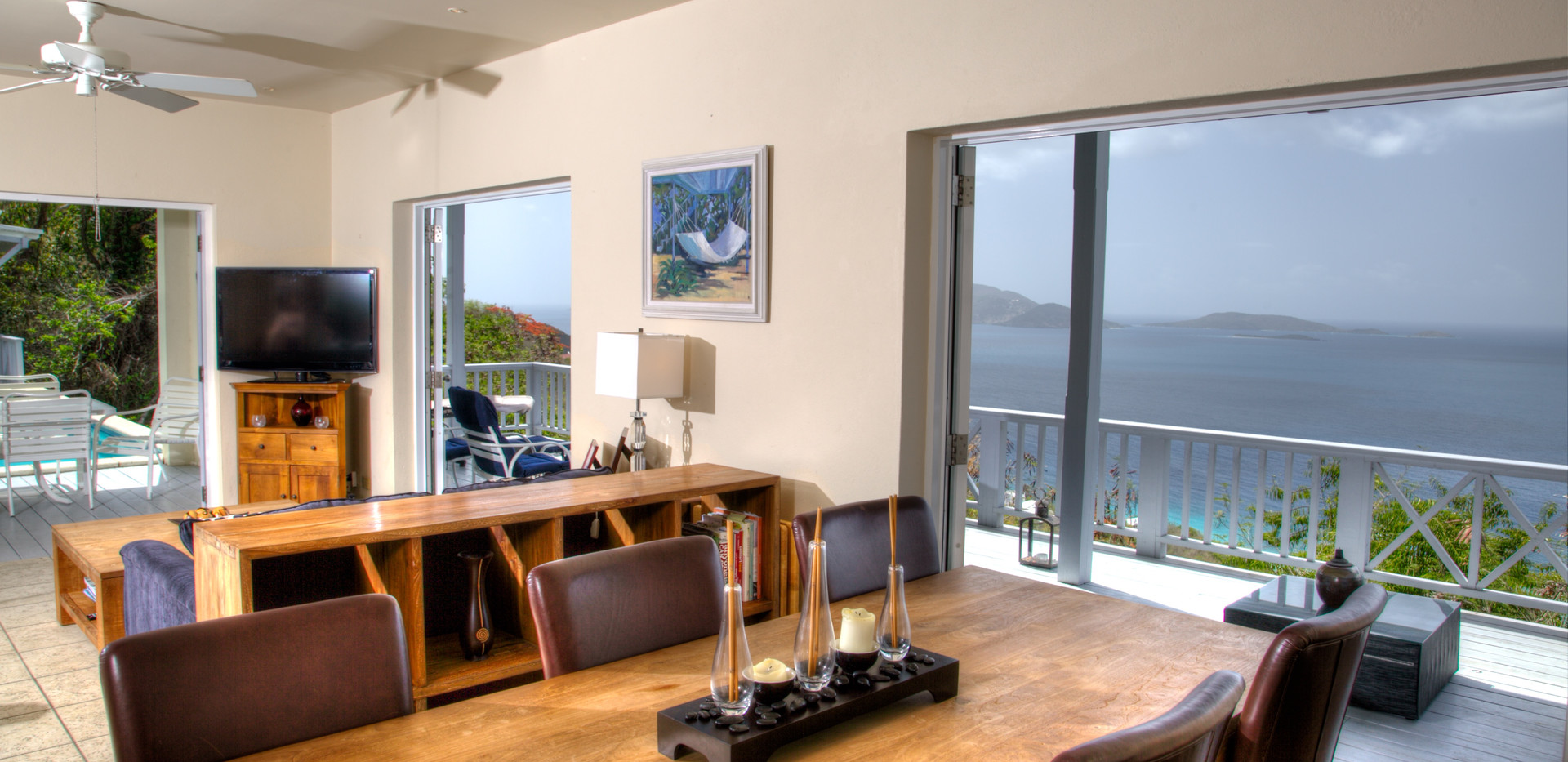 Far Pavillion-Tortola-M-06- (1).jpg