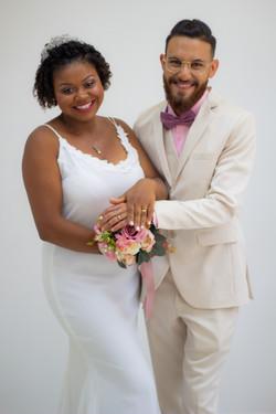 Casamento Thays e Arthur-303