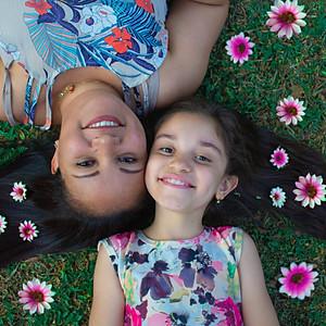 Flávia & Fernanda