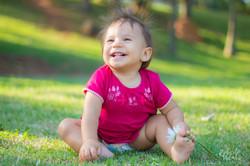 Baby Íris-256
