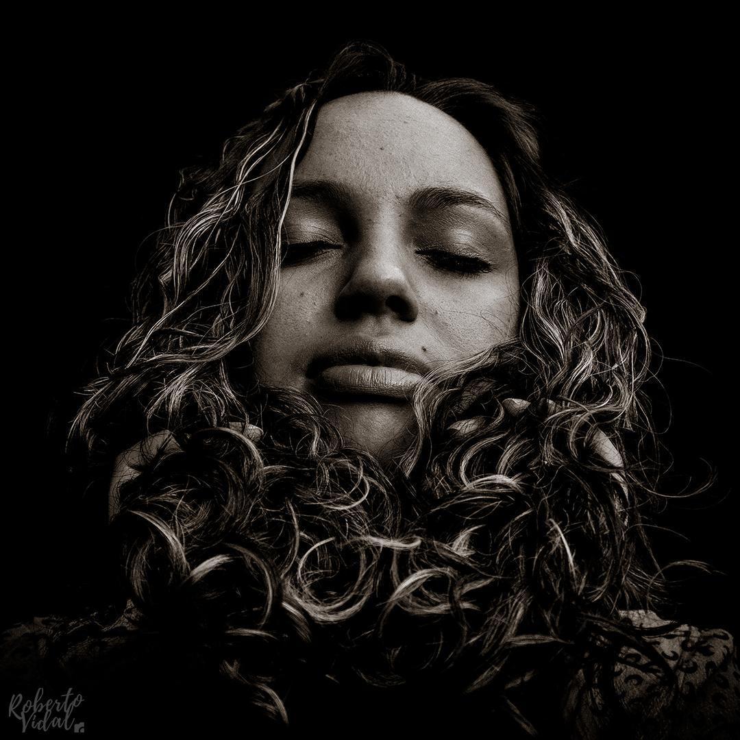 Gabi Vidal-1002